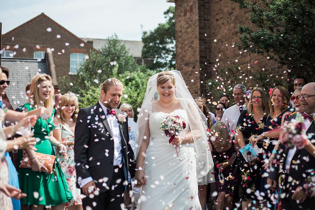 Your_Wedding_Day_0175.jpg