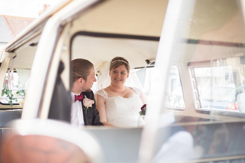 Your_Wedding_Day_0179.jpg