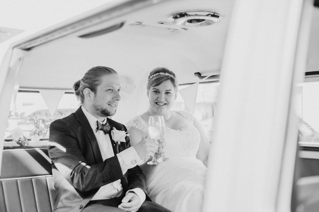 Your_Wedding_Day_0180.jpg