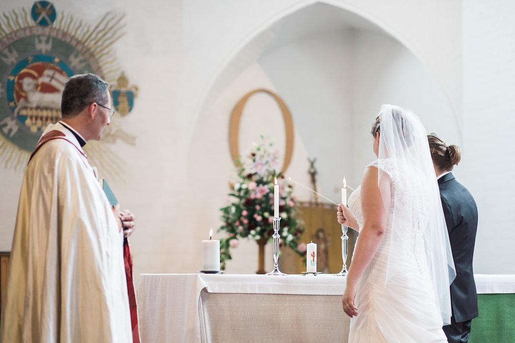 Your_Wedding_Day_0151.jpg