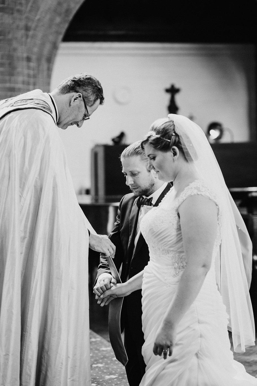 Your_Wedding_Day_0150.jpg