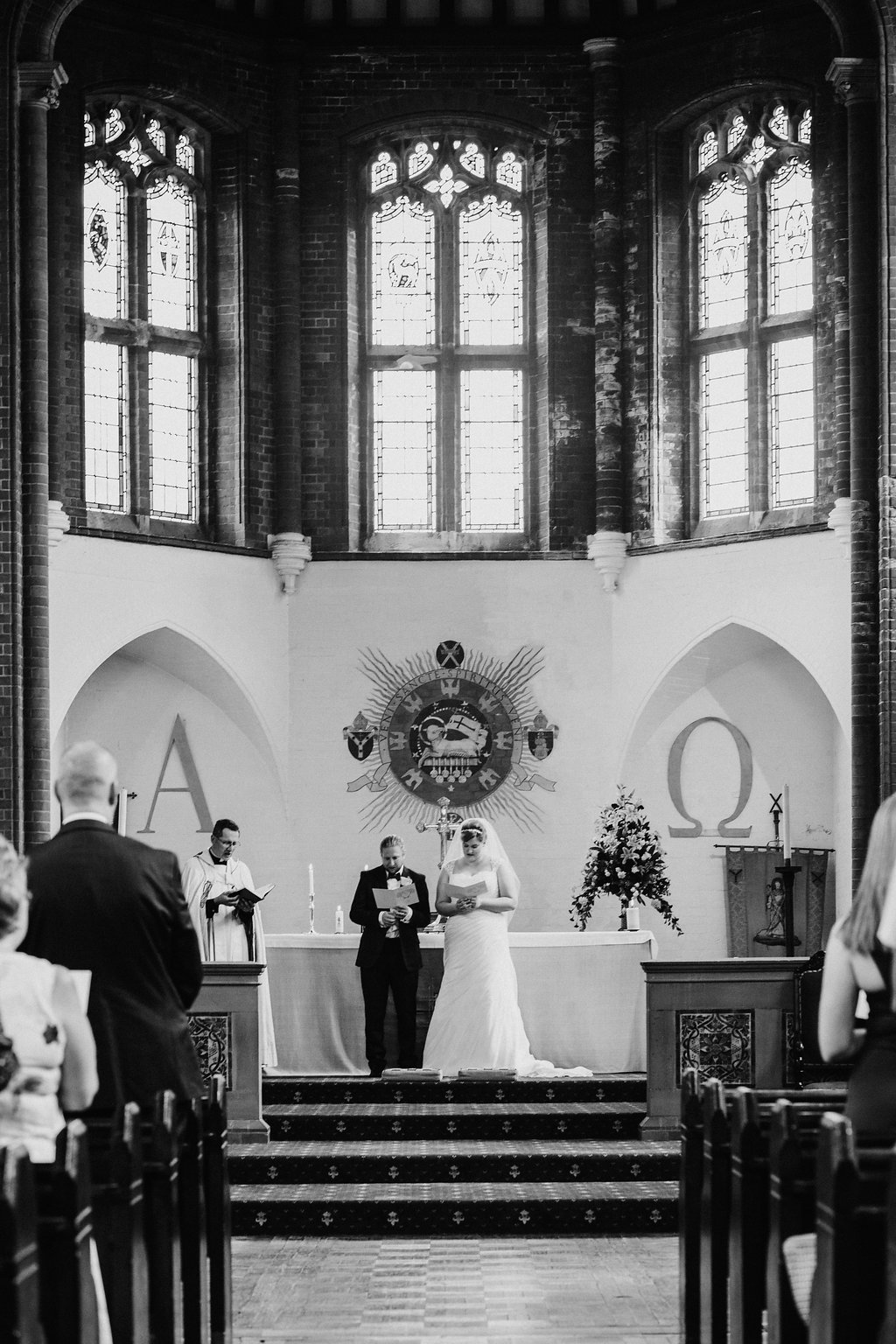 Your_Wedding_Day_0157.jpg