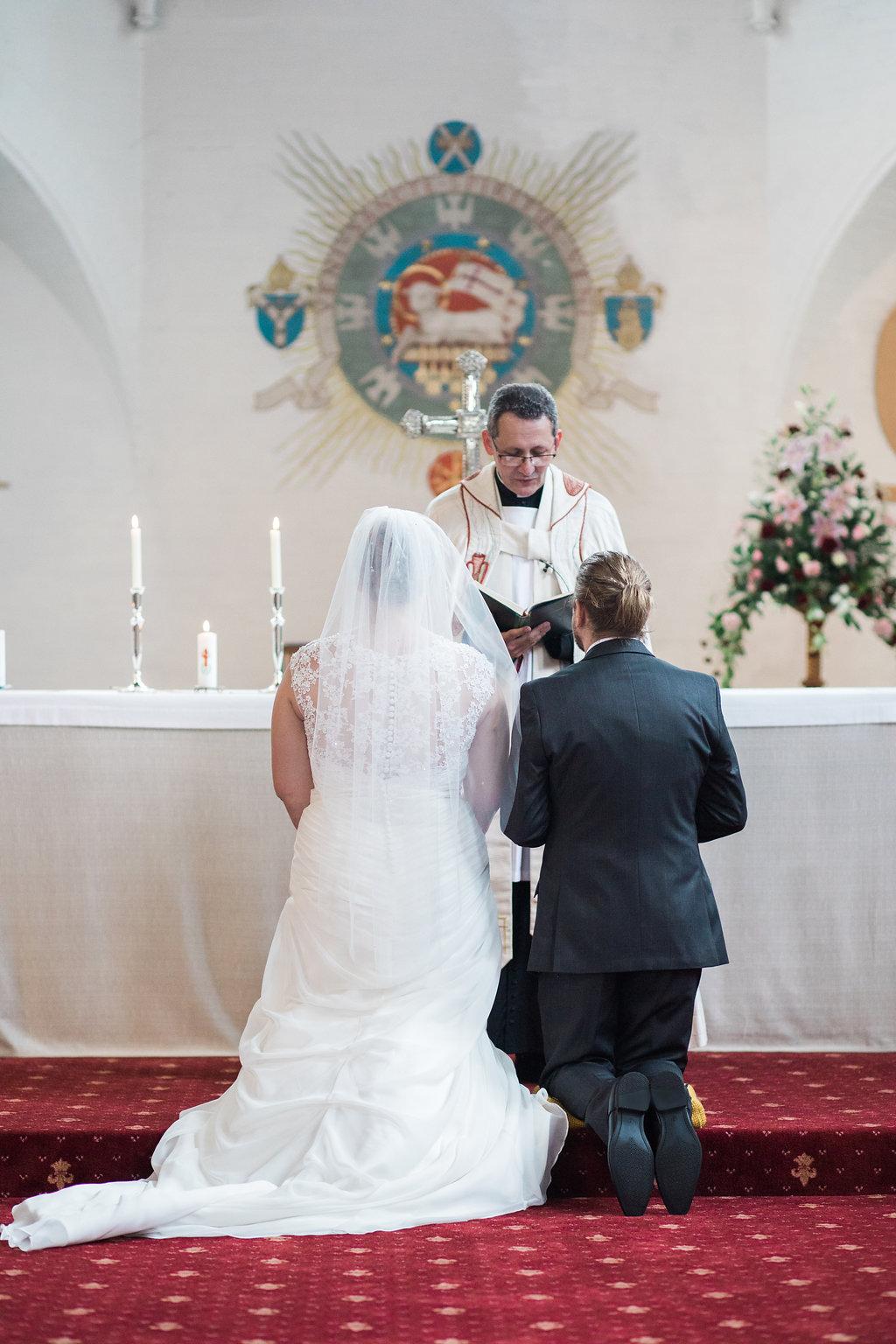 Your_Wedding_Day_0158.jpg