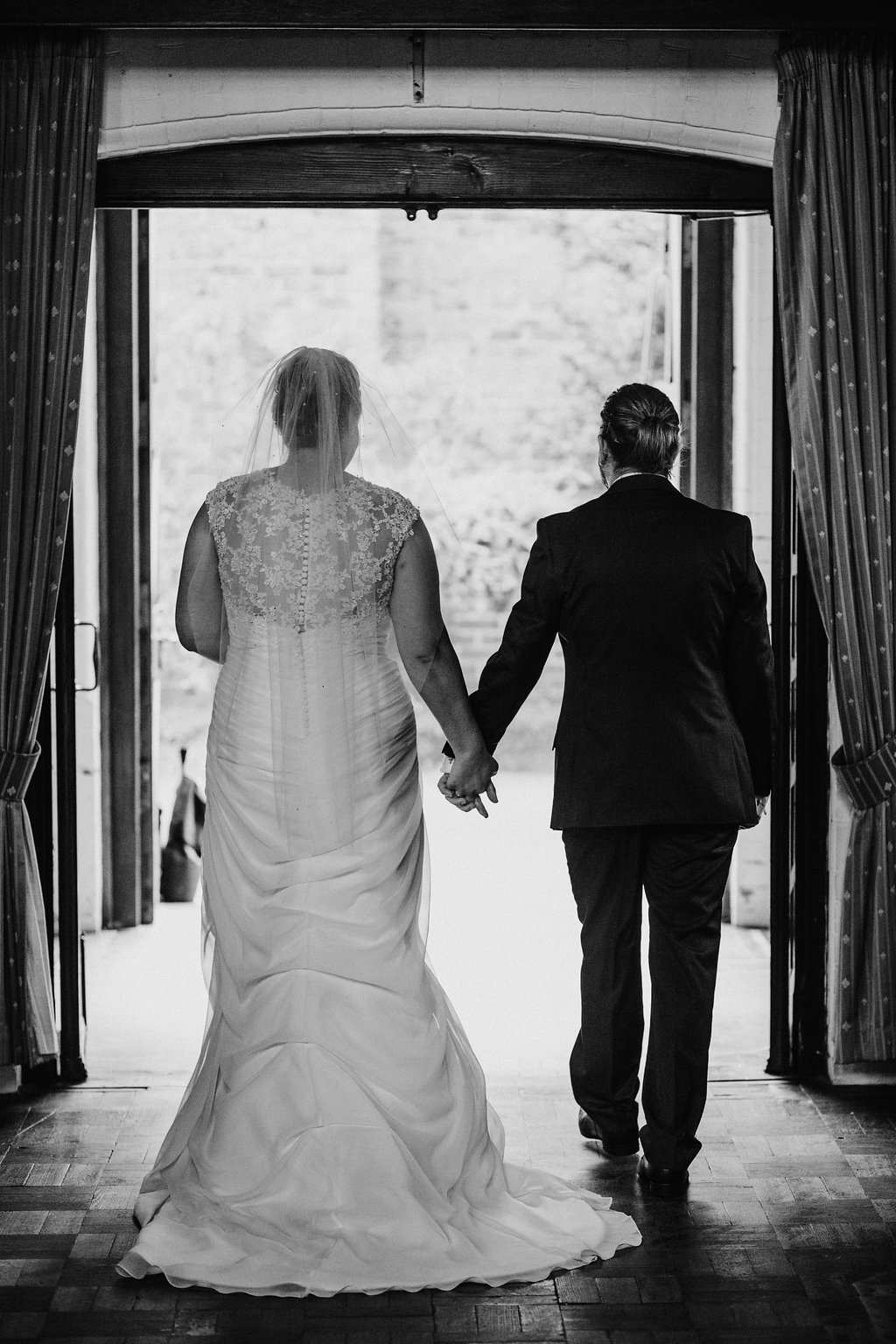 Your_Wedding_Day_0169.jpg