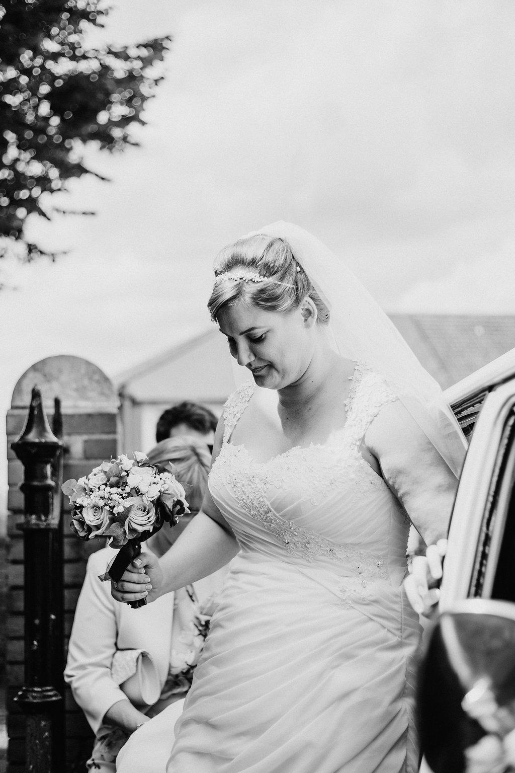 Your_Wedding_Day_0107.jpg