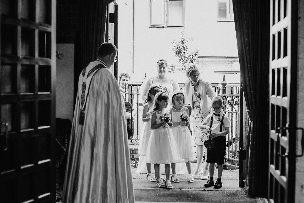 Your_Wedding_Day_0110.jpg