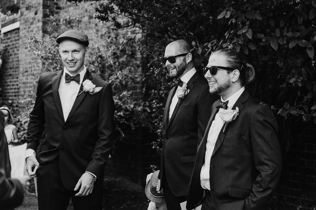 Your_Wedding_Day_0077.jpg
