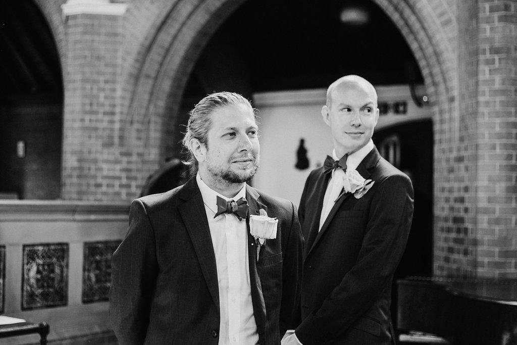 Your_Wedding_Day_0118.jpg