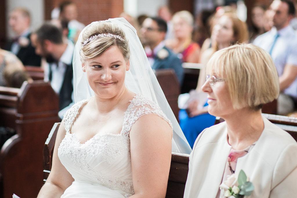 Your_Wedding_Day_0140.jpg