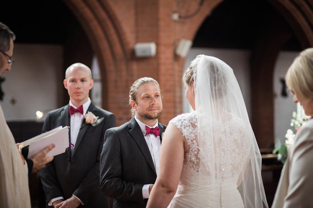 Your_Wedding_Day_0142.jpg
