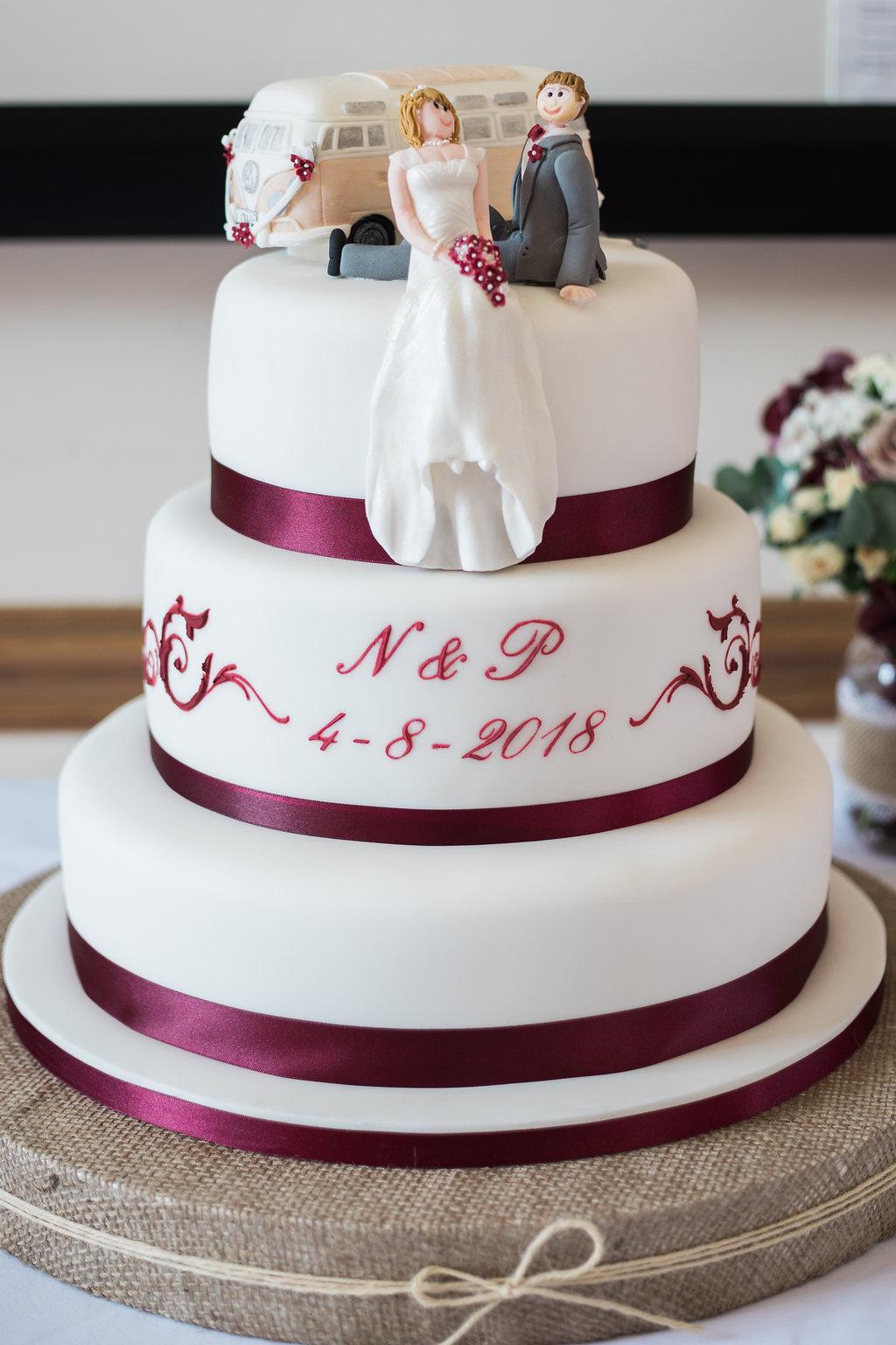 Your_Wedding_Day_0194.jpg