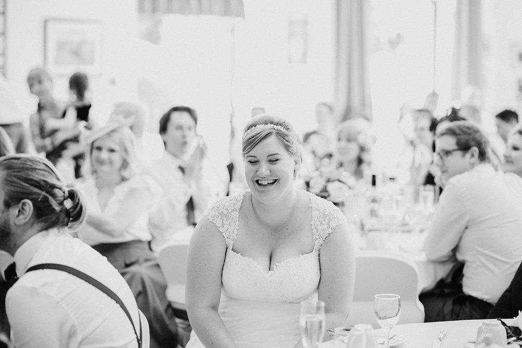 Your_Wedding_Day_0241.jpg