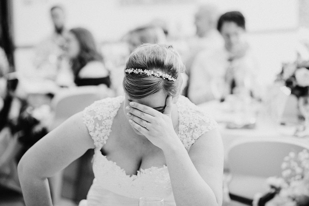 Your_Wedding_Day_0242.jpg