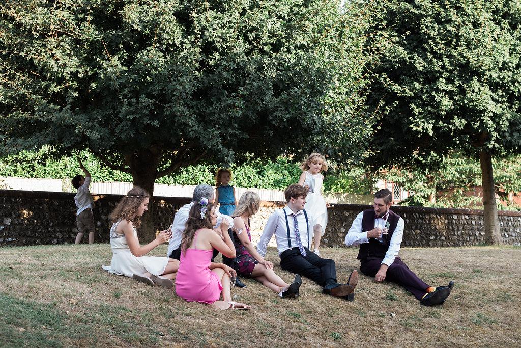 Your_Wedding_Day_0301.jpg