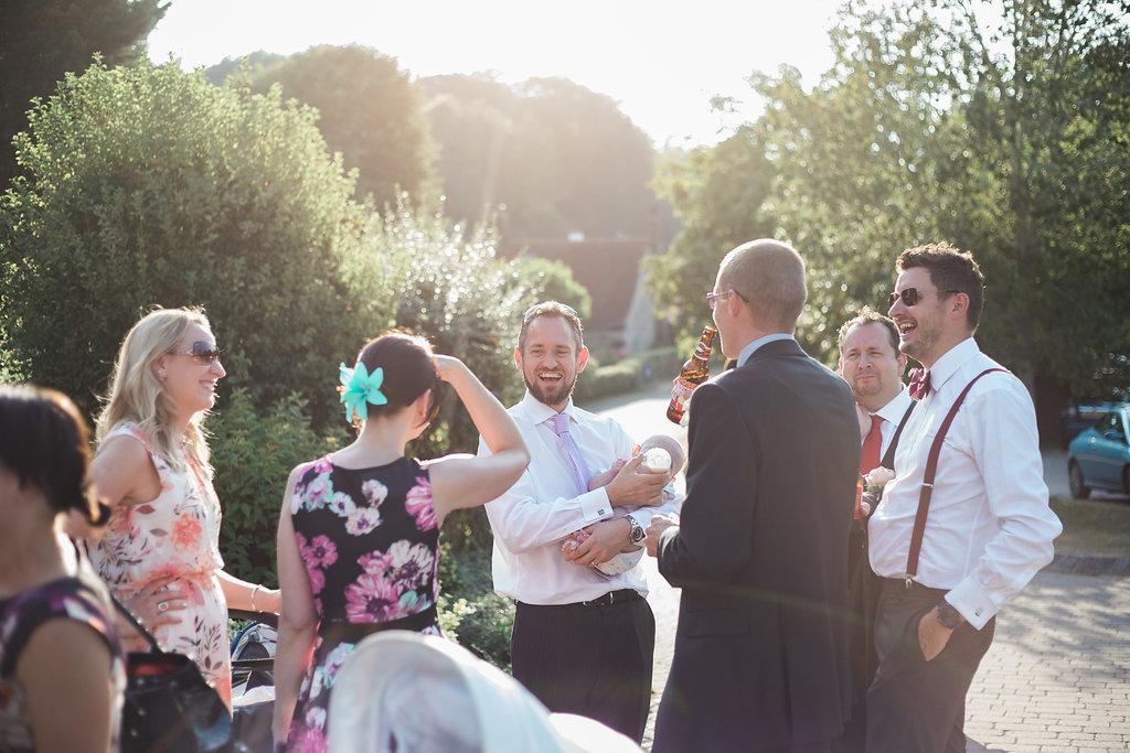 Your_Wedding_Day_0306.jpg