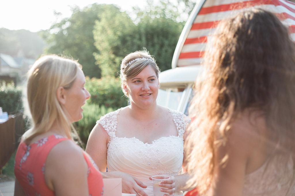 Your_Wedding_Day_0319.jpg