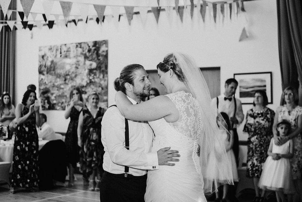 Your_Wedding_Day_0340.jpg