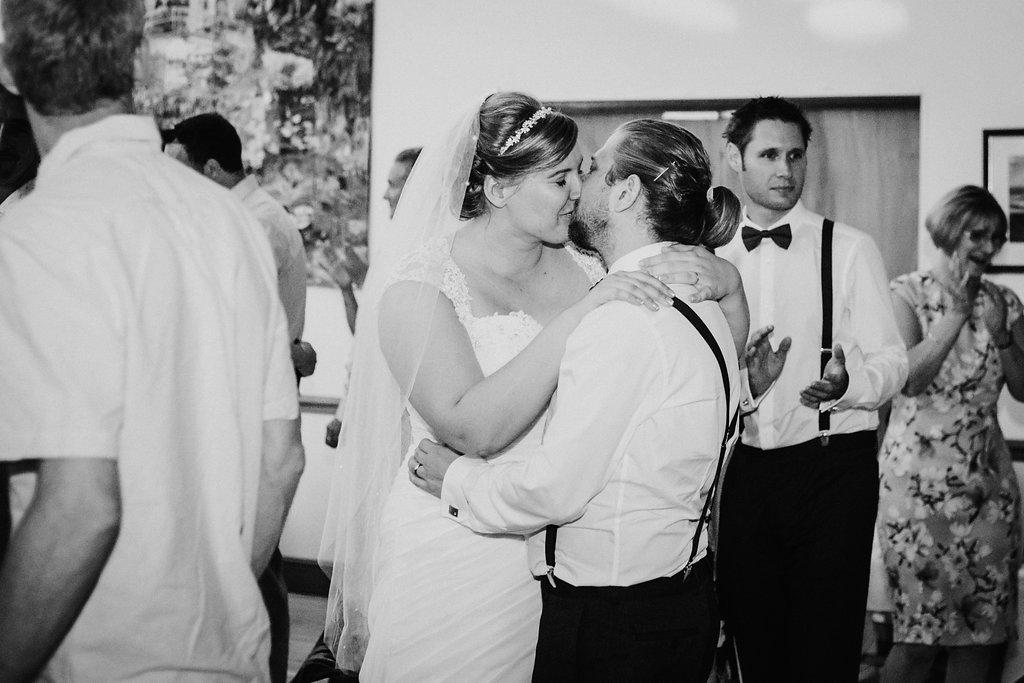 Your_Wedding_Day_0343.jpg