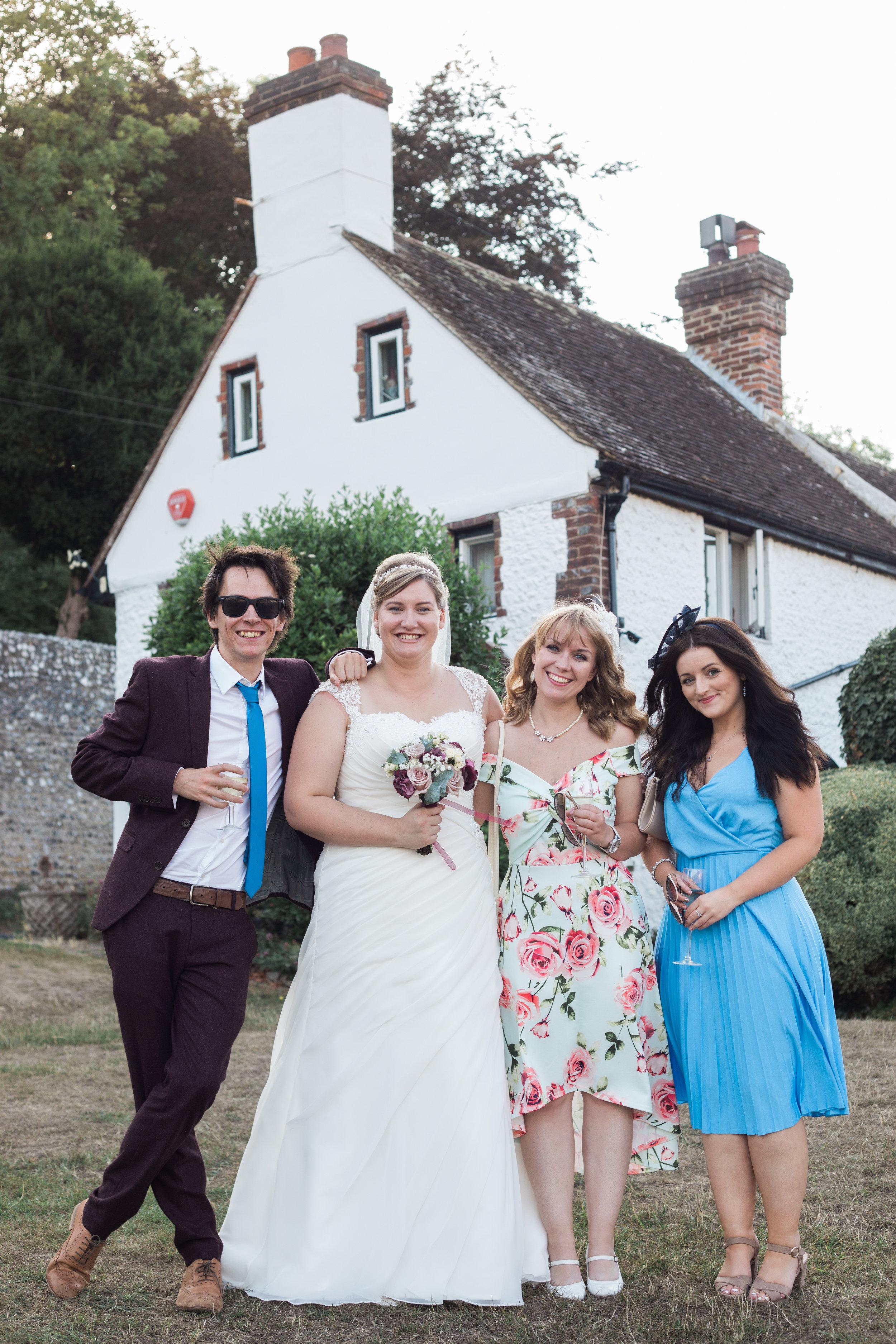Your_Wedding_Day_0293.jpg