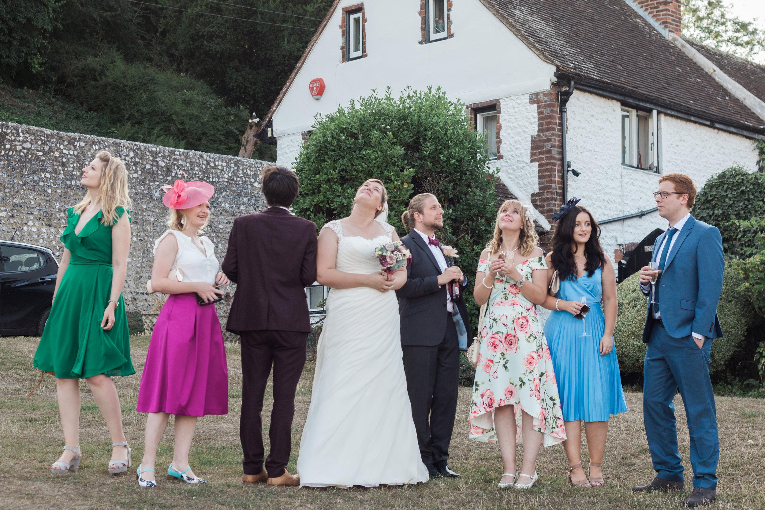 Your_Wedding_Day_0299.jpg