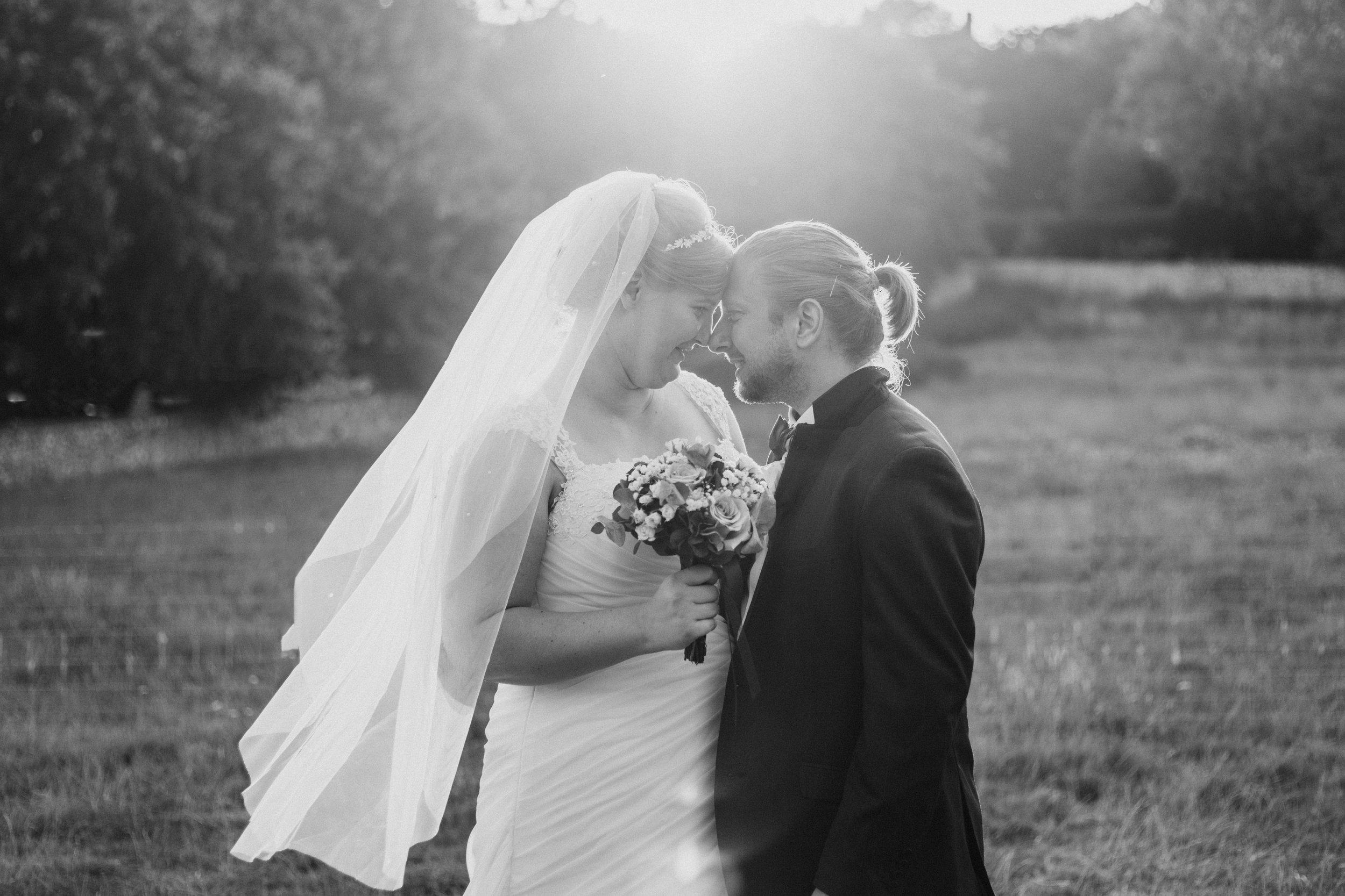 Your_Wedding_Day_0346.jpg