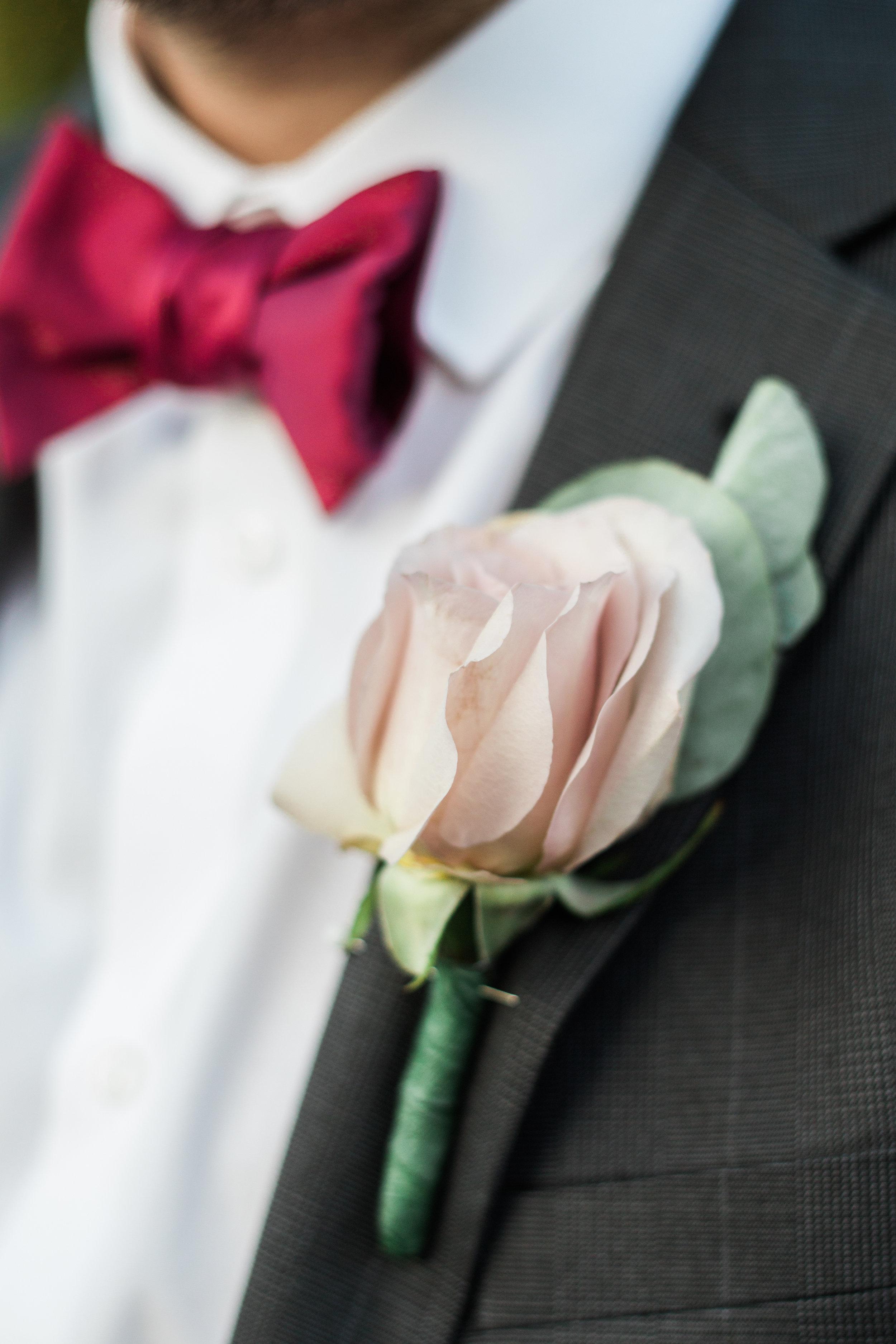 Your_Wedding_Day_0364.jpg