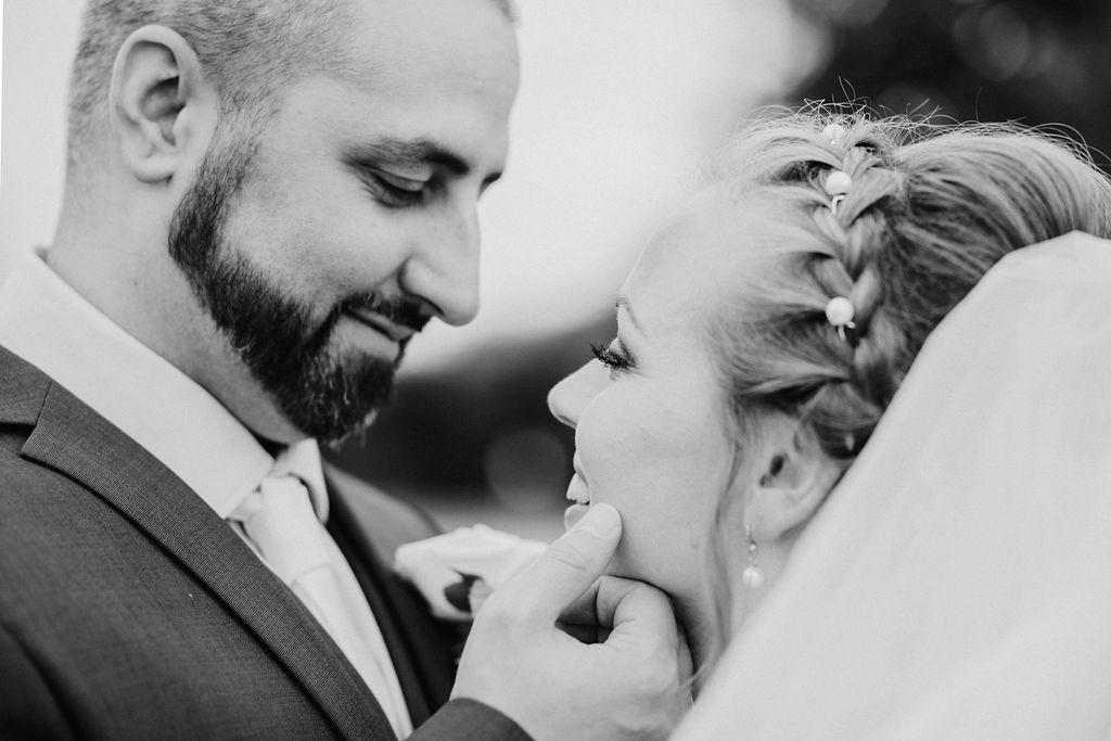 Your_Wedding_Day0310.jpg