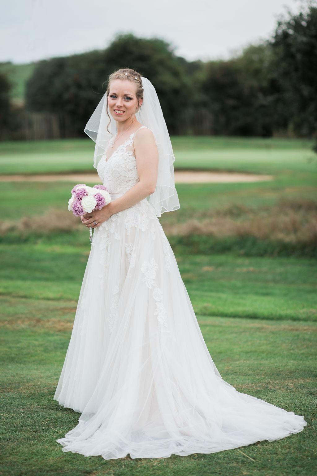 Your_Wedding_Day0312.jpg