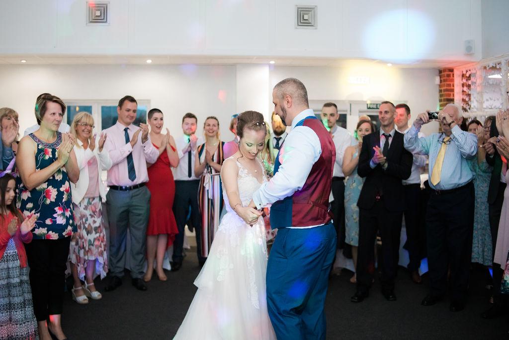 Your_Wedding_Day0375.jpg
