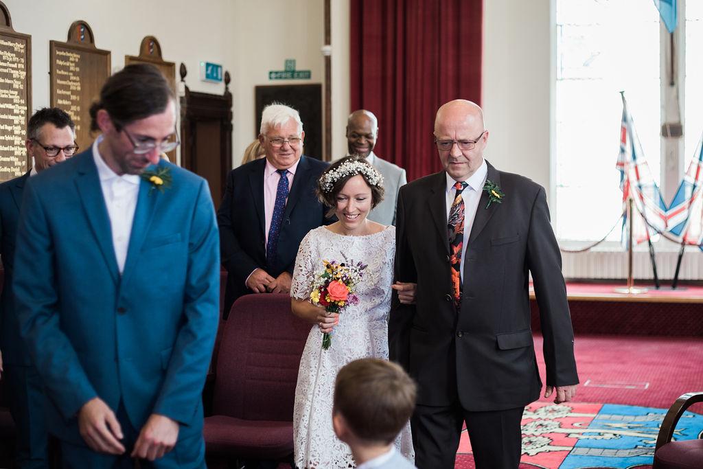 Your_Wedding_Day_Hastings0027.jpg