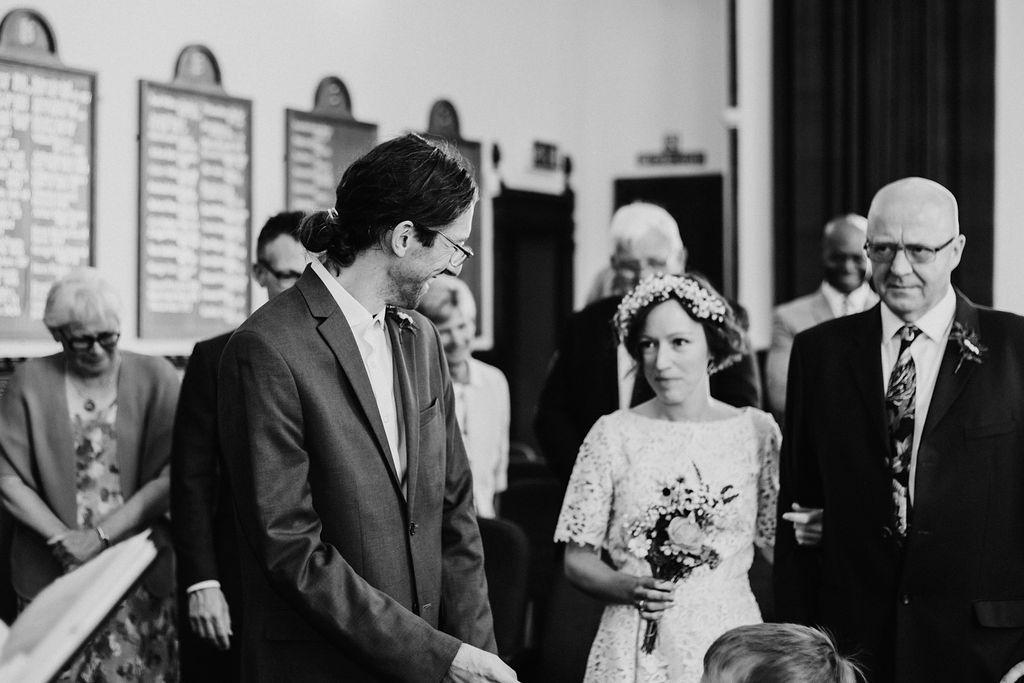 Your_Wedding_Day_Hastings0028.jpg