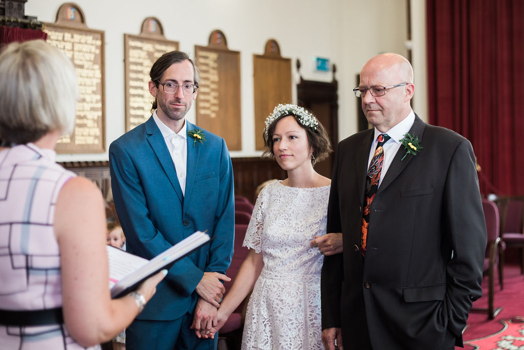 Your_Wedding_Day_Hastings0031.jpg