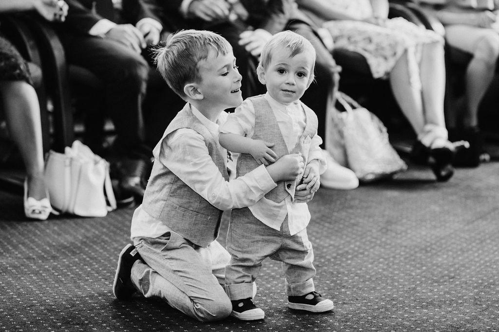 Your_Wedding_Day_Hastings0041.jpg
