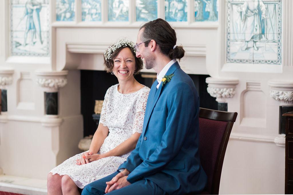 Your_Wedding_Day_Hastings0042.jpg