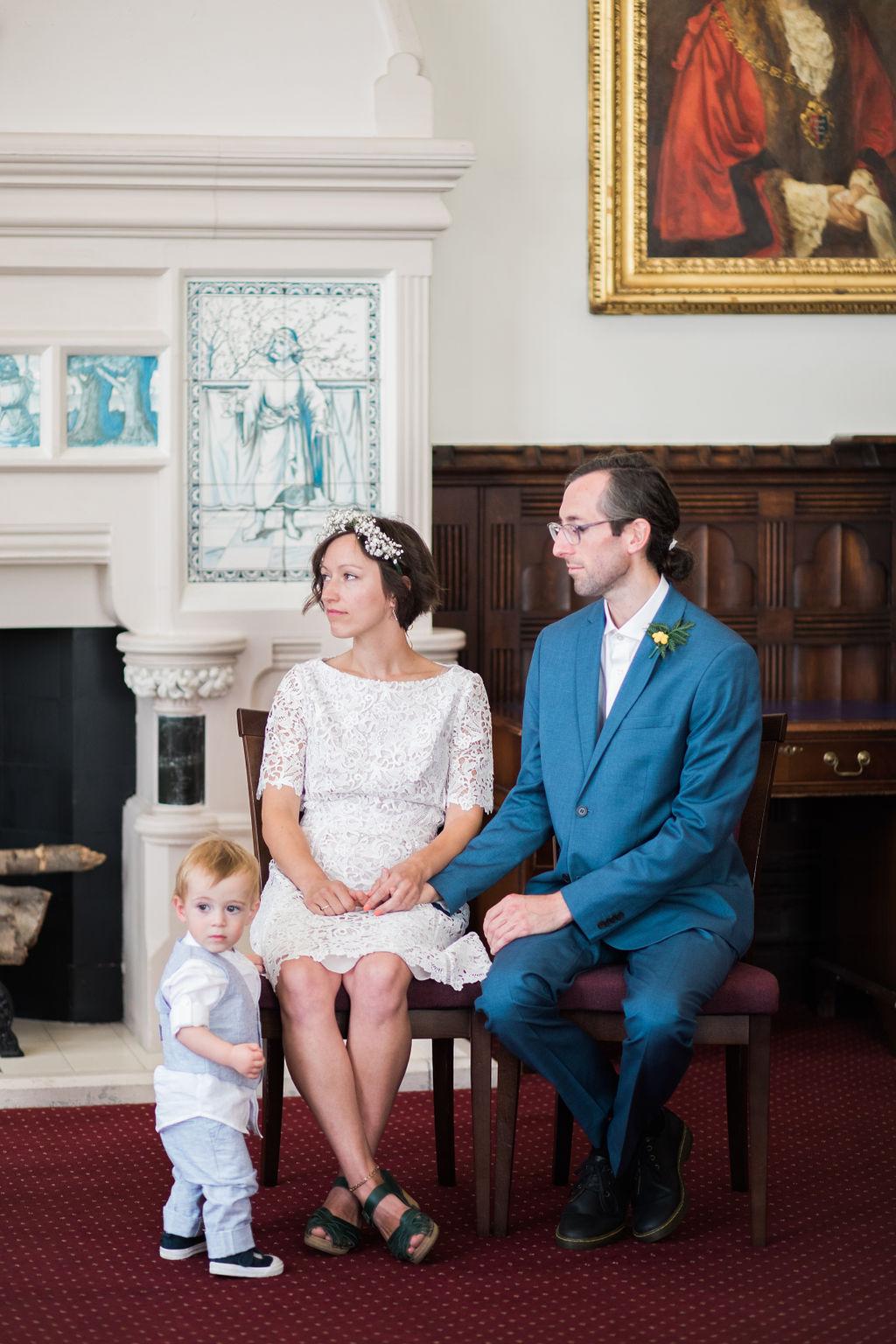 Your_Wedding_Day_Hastings0045.jpg