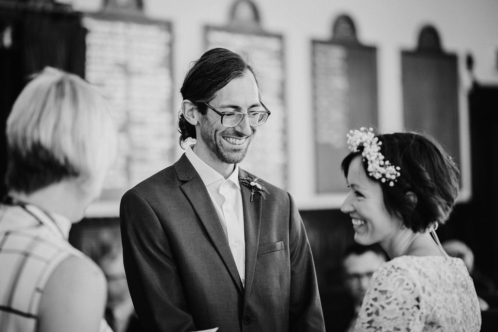 Your_Wedding_Day_Hastings0050.jpg