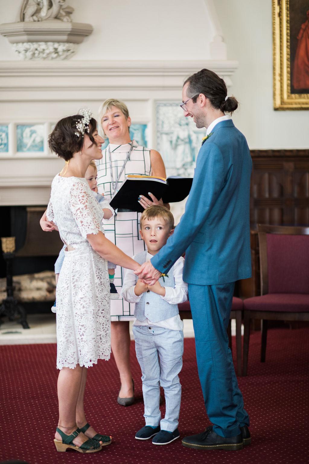 Your_Wedding_Day_Hastings0049.jpg