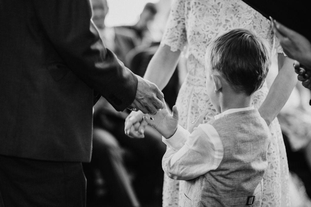 Your_Wedding_Day_Hastings0054.jpg