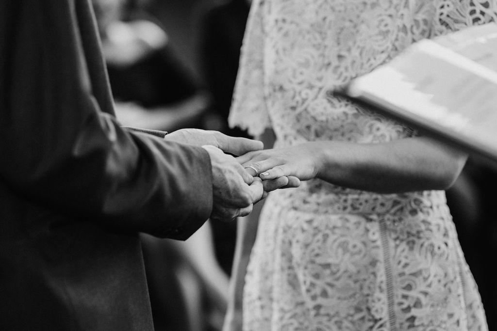Your_Wedding_Day_Hastings0056.jpg