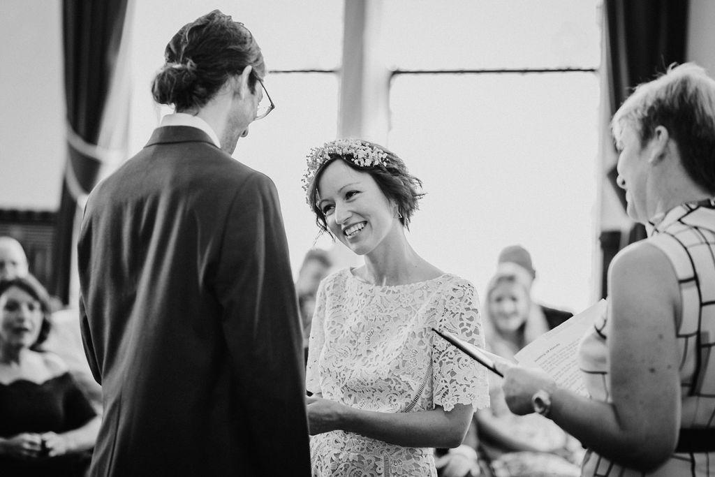 Your_Wedding_Day_Hastings0080.jpg