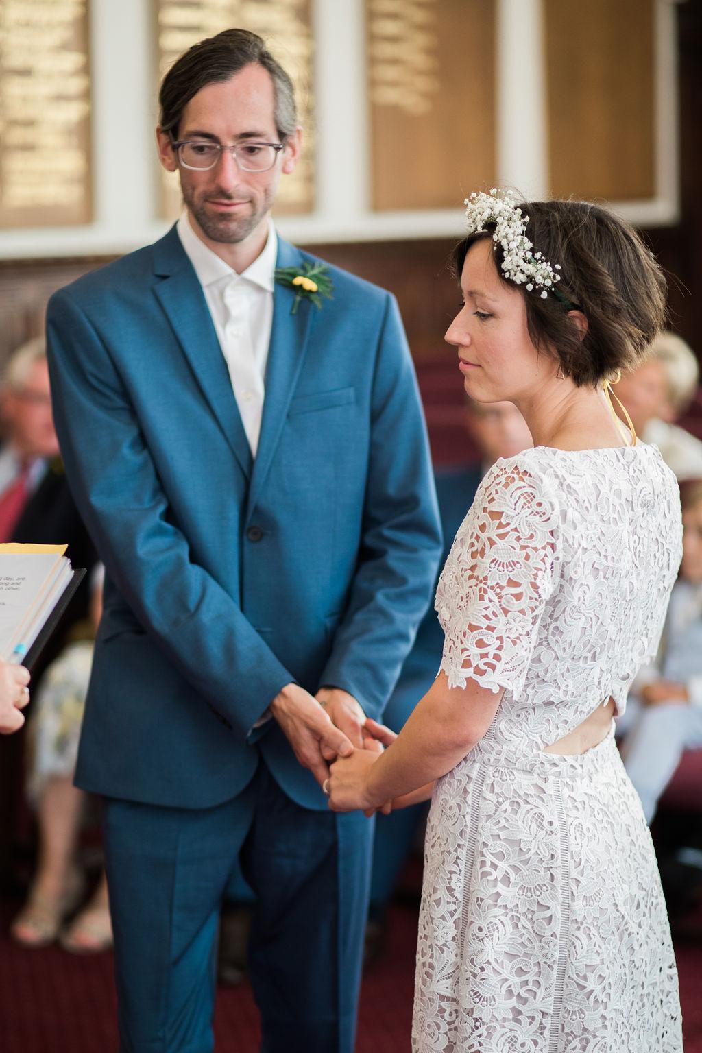 Your_Wedding_Day_Hastings0083.jpg