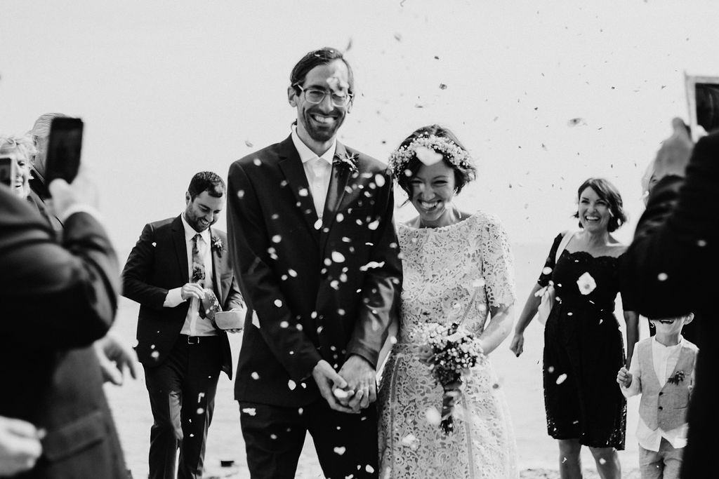 Your_Wedding_Day_Hastings0113.jpg