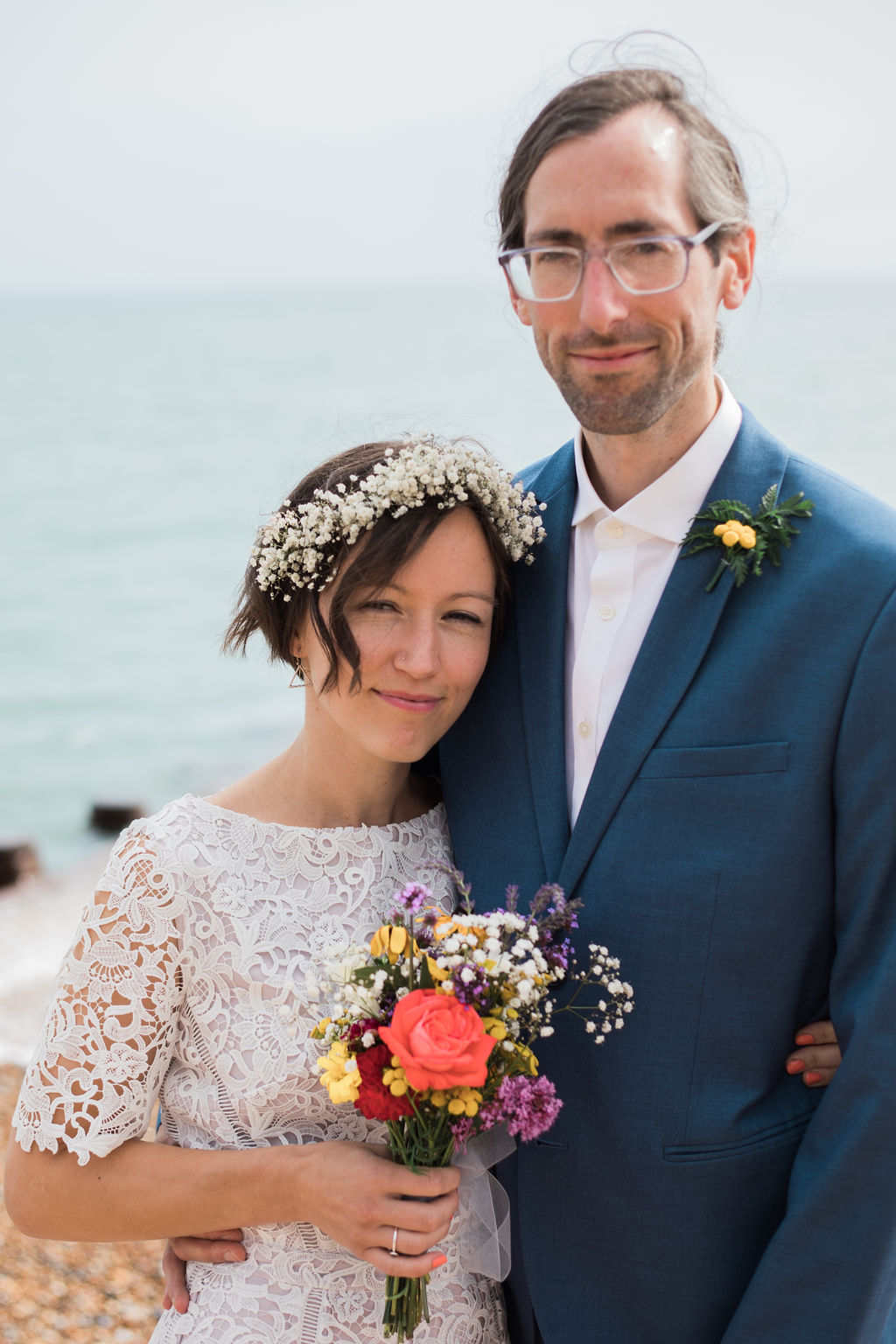 Your_Wedding_Day_Hastings0134.jpg
