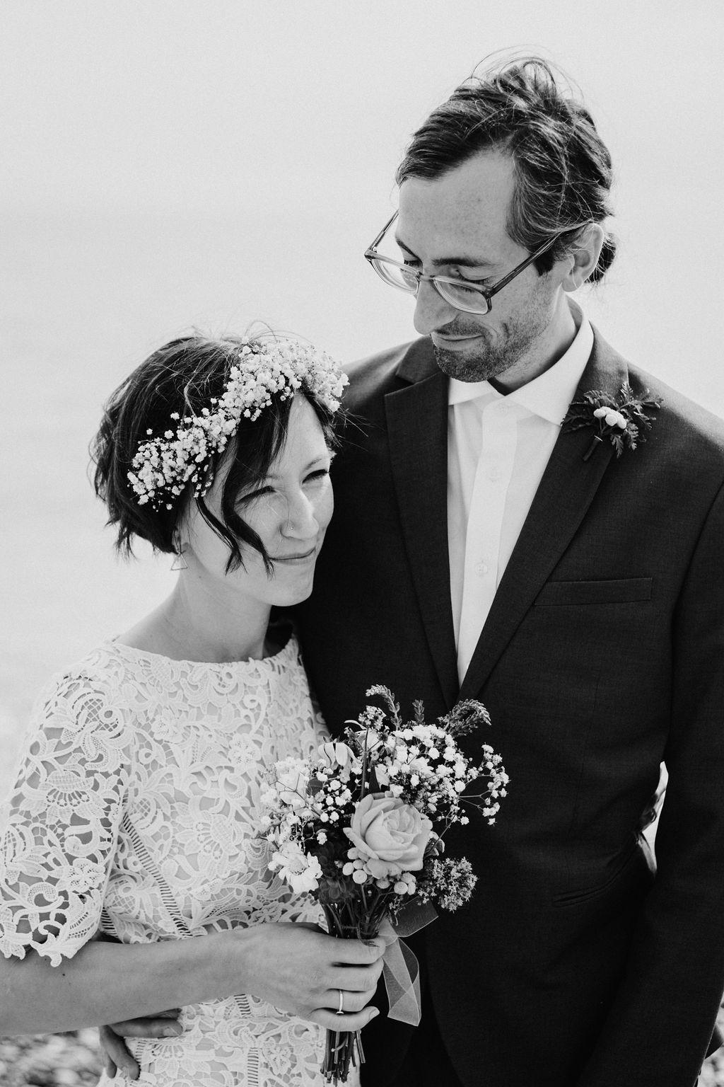 Your_Wedding_Day_Hastings0135.jpg
