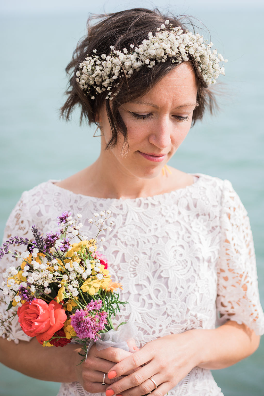 Your_Wedding_Day_Hastings0144.jpg