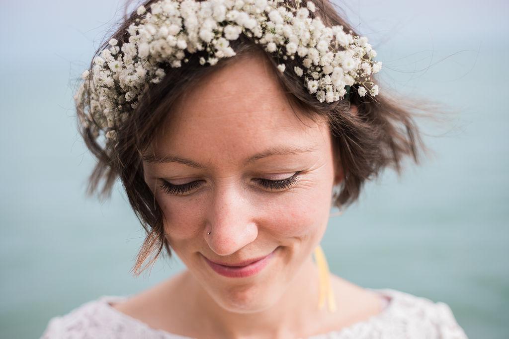 Your_Wedding_Day_Hastings0150.jpg