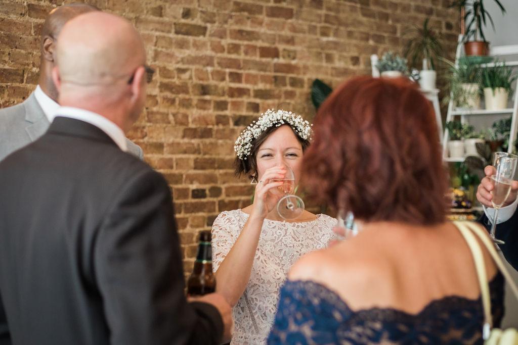 Your_Wedding_Day_Hastings0167.jpg