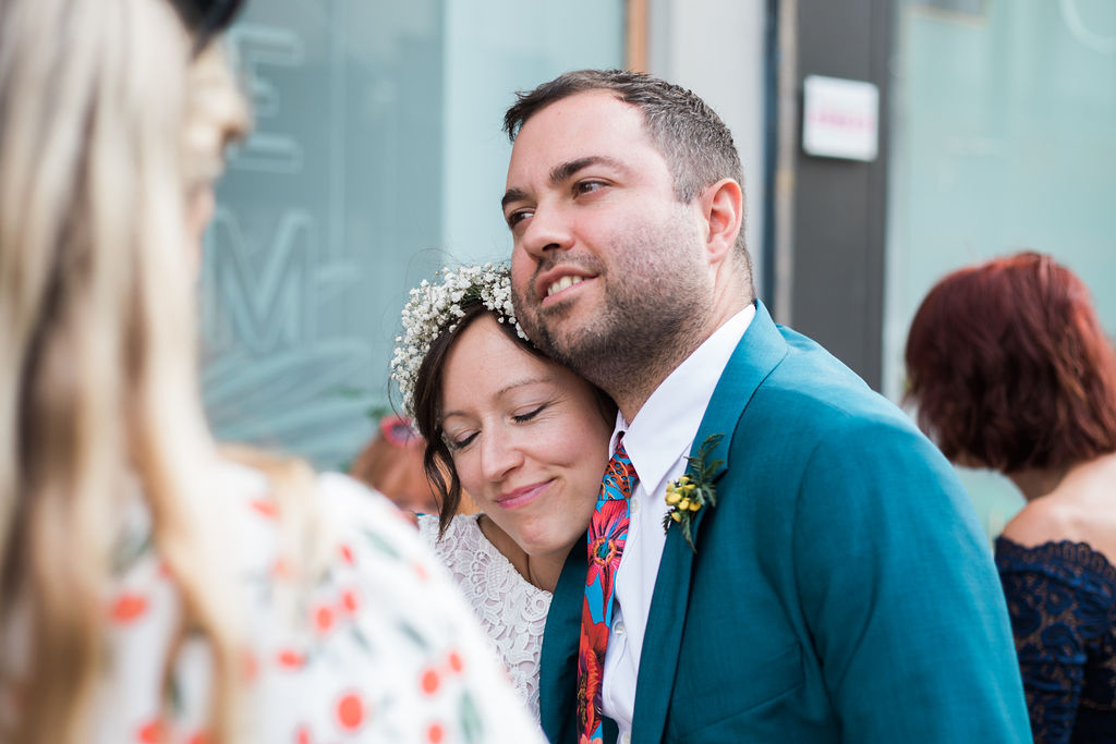 Your_Wedding_Day_Hastings0182.jpg