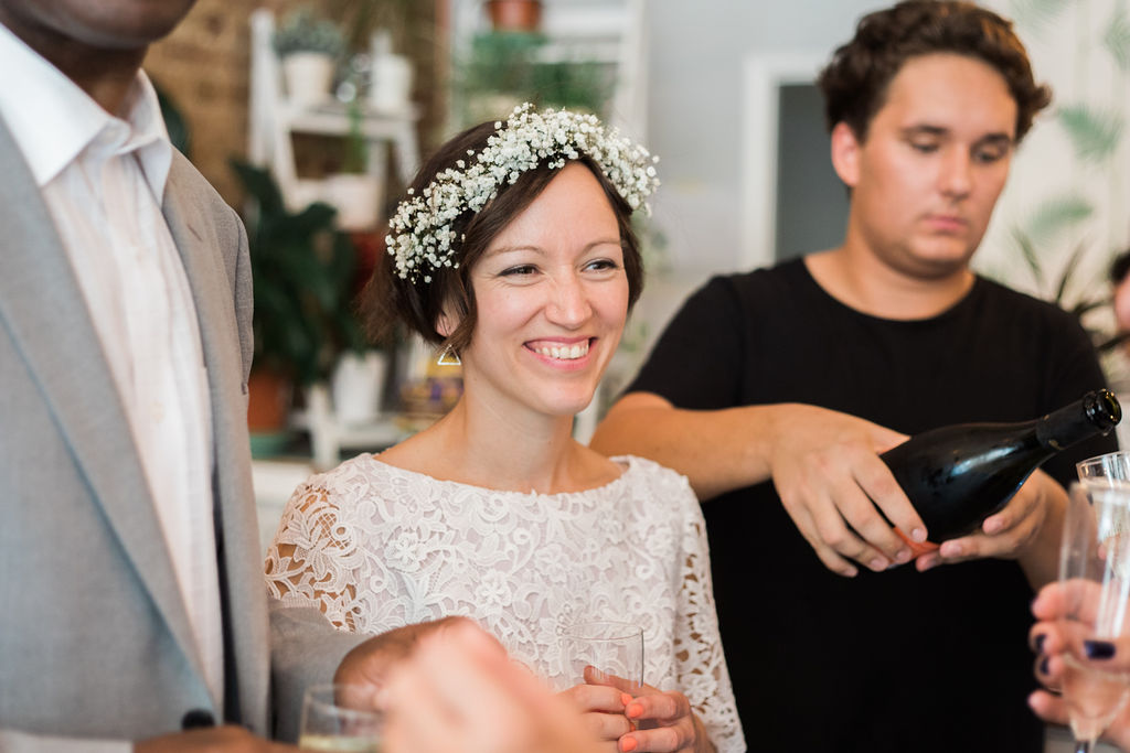 Your_Wedding_Day_Hastings0187.jpg