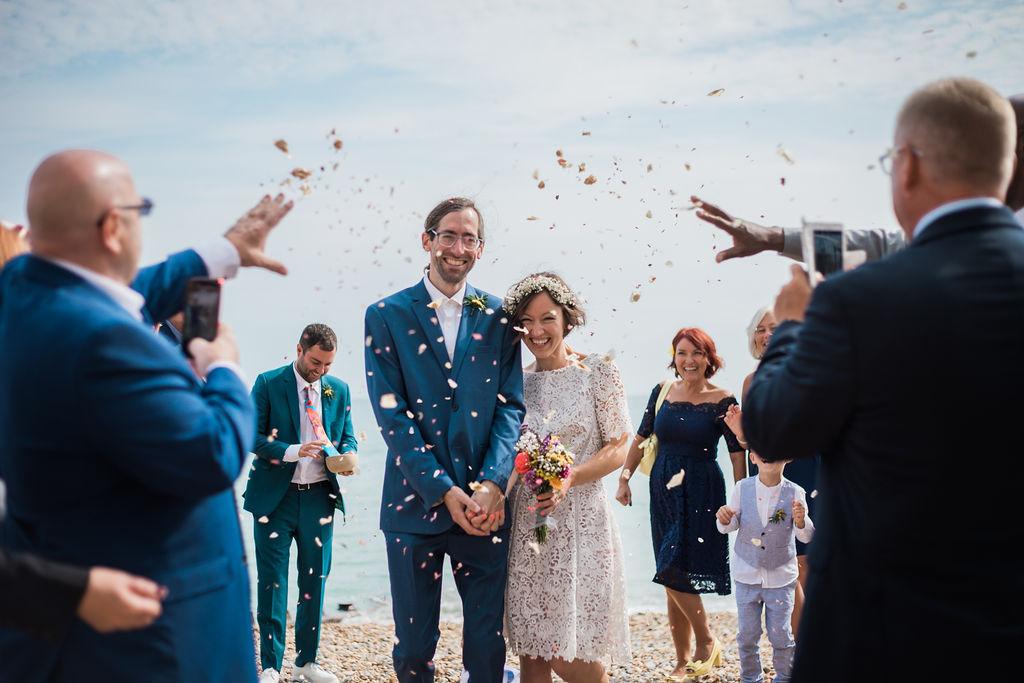 Your_Wedding_Day_Hastings0113b.jpg
